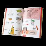 arabe-guide-de-conversation-methode2