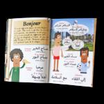 arabe-guide-de-conversation-metode-1