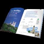 Lyon-des-enfants-notre-dame-de-fourviere-colline-tinnel-ficelle-funiculaire-basilique-vieux-lyon-famille-decouverte