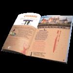 Chateaux-de-la-loire-enfants-chambord-francois-premier-LouisXIV-Rennaissance