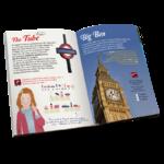 Londres-des-enfants-the-tube-underground-tour-de-l-horloge-big-ben-l-oeil-de-londres-tour-de-londres-tamise-palais-westminster