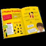 Espagne-des-enfants-hablas-espanol-castillan-espagnol-premiers-mots-bonjour-merci-chiffres-espagnol-decouverte-famille