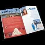 Bordeaux-des-enfants-pont-de-pierre-bastide-gironde