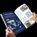 Portugal-des-enfants-azulejos-facades-faience-motif-mur-lisbonne-porto-alfama-pessoa-fado