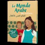 MondeArabe-des-enfants-decouvrir-jeux-livre-IMA-culture-arabe-maghreb-machrek
