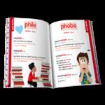 Etymologie-latin-grec-ancien-enfants-4