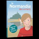 Normandie-des-enfants-debarquement-seconde-guerre-mondiale-jeanne-d-arc-guillaume-le-conquerent-guerre-de-100-ans-tappisserie-de-bayeux-mont-saint-michel-etretat-deauville-honfleur-giverny-monet