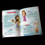 Etymologie-latin-grec-ancien-mythologie