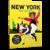 NewYork-des-enfants-visiter-voyage-famille-building-skyline-america-manhattan-central-park-statue-de-la-liberte-5e-avenue-ground-zero