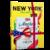 PACK-newyorkais