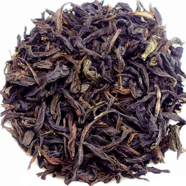 The Oolong Quilan Bio