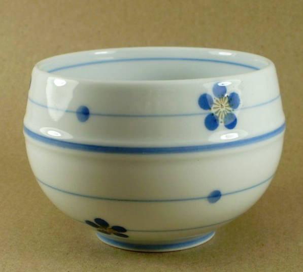 Tasse Japonaise Ume Bancha