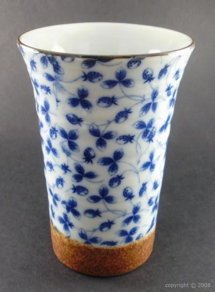 Mug Japonais Agawari 1