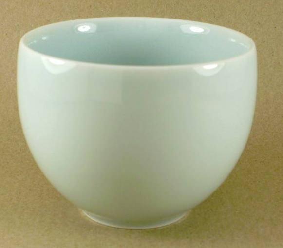 Tasses Japonaises Sawa 2