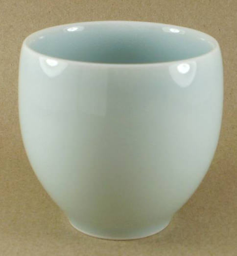 Tasses Japonaises Sawa 1