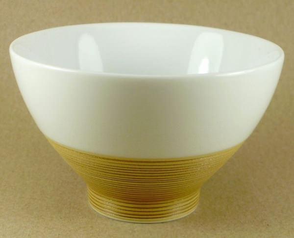 Tasses Japonaises Sabisensuji