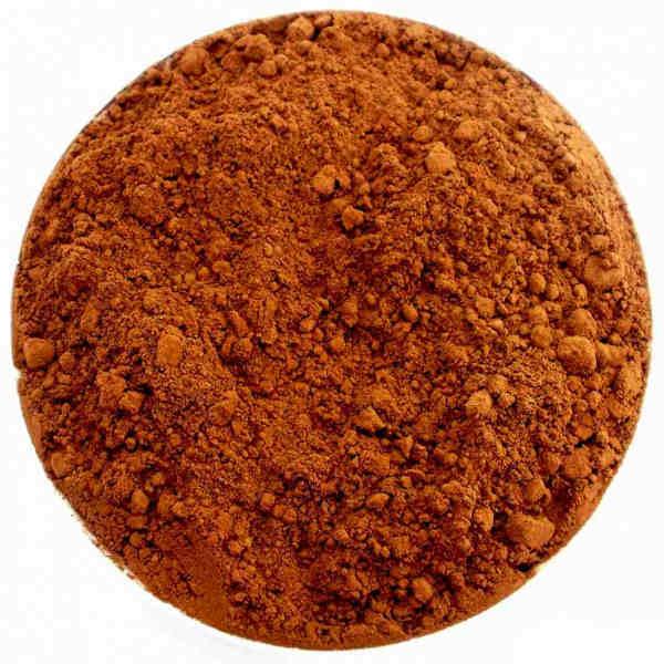 Cacao Pur Bio