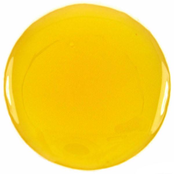 Miel Citronnier Espagne