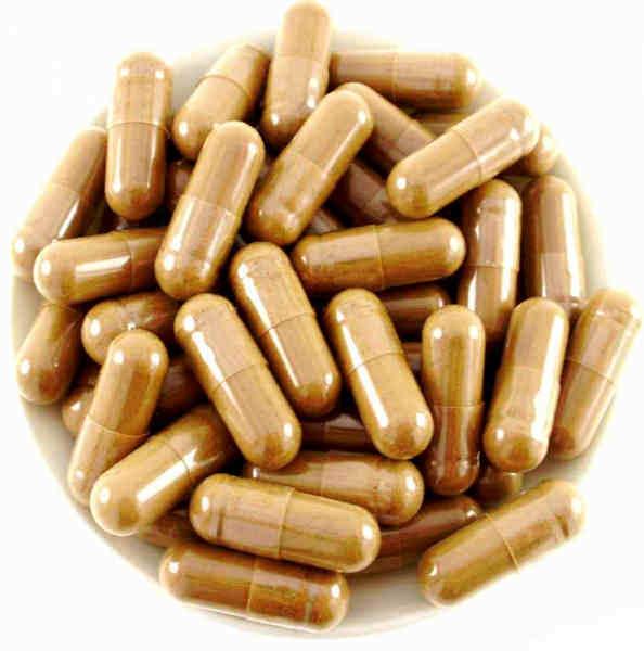 Propolis Pure Bio Gellules