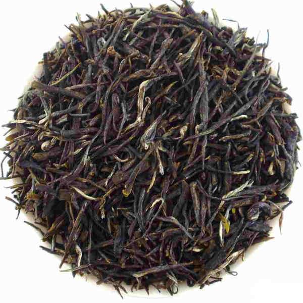 The Vert Chine Pine Needle