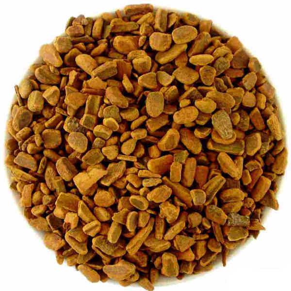 Cannelle de Ceylan Cinnamon