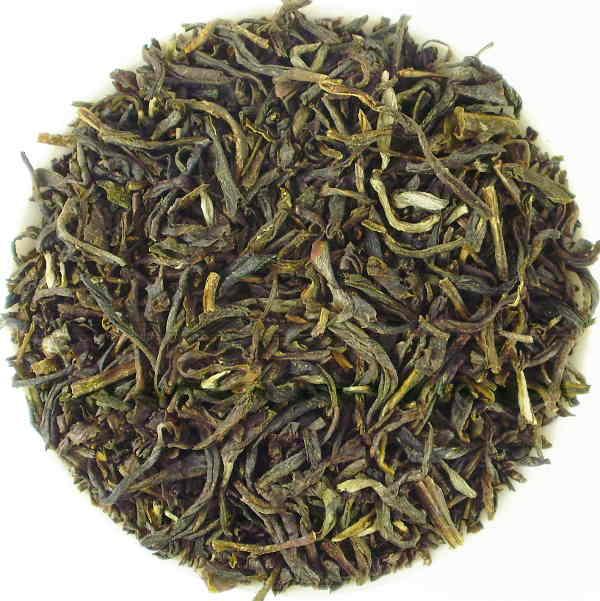 Thé Vert Jasmin Premium Jinjing