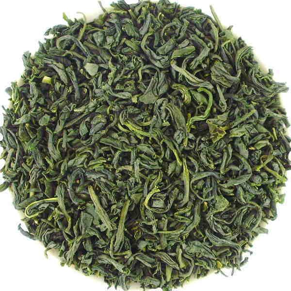 the-vert-japonais-tamaryokucha-sae-midori-chauffe-a-sec