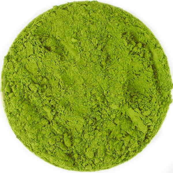 matcha-ceremonie-japonaise-the-vert-en-poudre