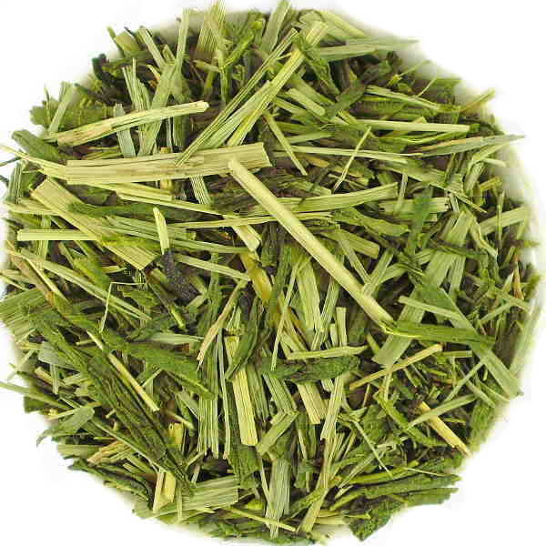 the-vert-japonais-matcha-citronnelle-kusa-cha