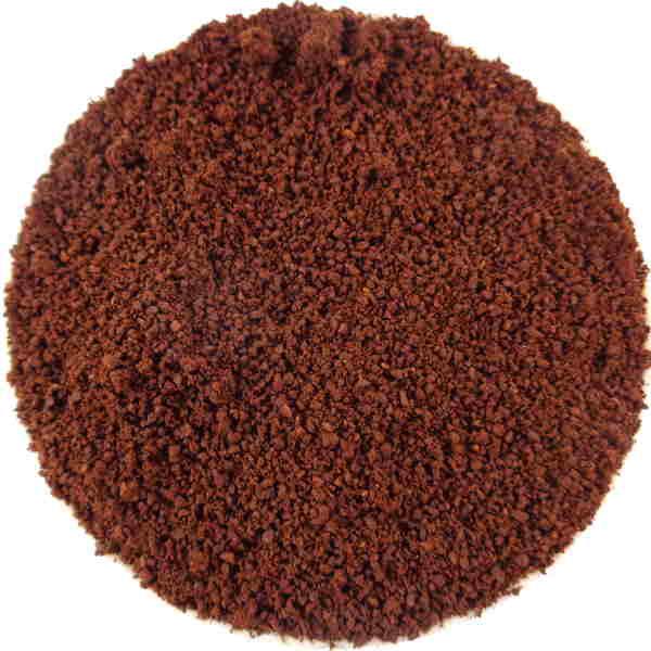 Café 100% Arabica Sumatra Dominicaine