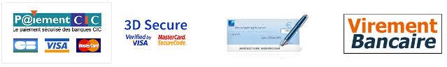 moyens-de-paiement-1001-tasses-carte-sans-paypal-virement-cheque