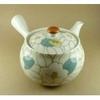 Kyusu_Japonais_Cramique_Himatu_400ml_2_1335607134