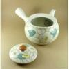 Kyusu_Japonais_Cramique_Himatu_400ml_3_1335607146
