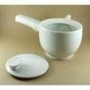 Theiere_japonaise_ceramique_Sawa_2_1335605992