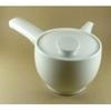 Theiere_japonaise_ceramique_Sawa_3_1335605999