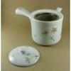 Thire_Japonaise_Cramique_Sakura_250ml_2_1335607745