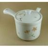 Thire_Japonaise_Cramique_Sakura_250ml_3_1335607753