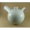 Theiere_japonaise_ceramique_Sawa_Celadon_3_1335616052