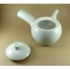 Theiere_japonaise_ceramique_Sawa_Celadon_2_1335616067