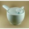 Theiere_Japonaise_Kyusu_Ceramique_Sawa_Celadon_2_1335616858