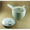 Theiere_Japonaise_Kyusu_Ceramique_Sawa_Celadon_3_1335616882