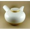 Theiere_Japonaise_Artisanale_Ceramique_2_1335617630