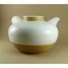 Theiere_Japonaise_Artisanale_Ceramique_3_1335617655