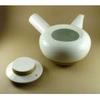 Theiere_Japonaise_Artisanale_Ceramique_4_1335617662