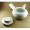Theiere_Japonaise_Artisanale_Ceramique_5_1335617670