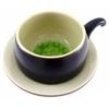Tasse Vietnam Craquellee Vert