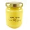 Gelee Royale Fraiche Pot 100g