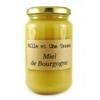 Miel Bourgogne Pot 500g