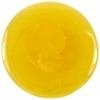 Miel Oranger Bio Espagne
