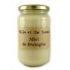 Miel Bretagne Pot 500g